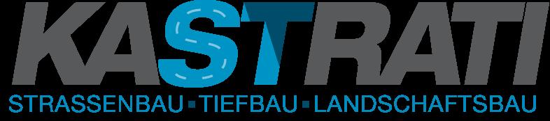 Kastrati.de – Strassenbau – Tiefbau – Landschaftsbau